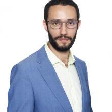 Аль-Шехадат Руслан Исмаилович  награжден орденом Пирогова